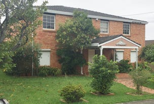 16 Waratah Street, Bexley, NSW 2207