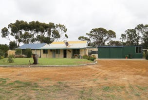 Lot 54 Murray Road, Dalyup, WA 6450