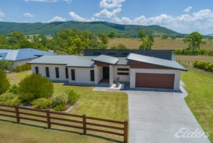 78 SIPPEL DRIVE, Woodford, Qld 4514