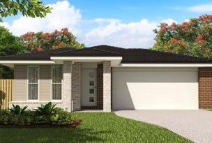 Lot 32 Burril Street, Carmichael Estate, Bellbird, NSW 2325