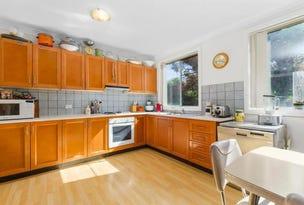 2/17. Balmoral Street, Balgownie, NSW 2519