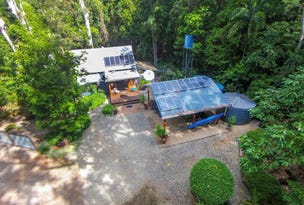 163 Wattle Close, Daintree, Qld 4873