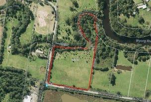 Lvl 145  McPherson  Road, Mardi, NSW 2259