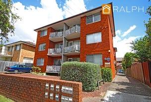 9/169-171 Lakemba Street, Lakemba, NSW 2195