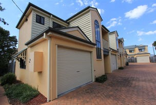 1/27 Bayview Terrace, Wavell Heights, Qld 4012