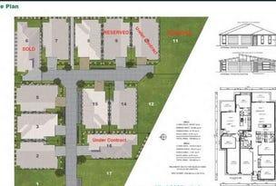 Lot 2 Kyloe Court, Kingston, Qld 4114