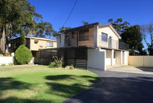 117 Vales Road,, Mannering Park, NSW 2259