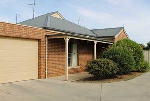 Unit 3/2 Echuca Street, Moama, NSW 2731