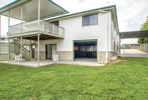 57 Queens Road, Scarness, Qld 4655