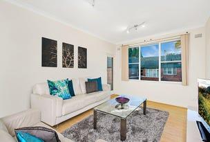10/28 Gladstone Street, Bexley, NSW 2207