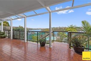 21 Coolawin Rd, Northbridge, NSW 2063