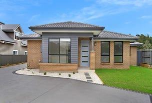 1 Jemima Close, Flinders, NSW 2529