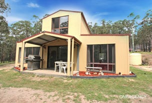 20 Bastows Lane, Collombatti, NSW 2440