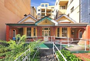 8 Belgrave street, Kogarah, NSW 2217