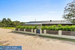 168 Max Slater Drive, Bega, NSW 2550