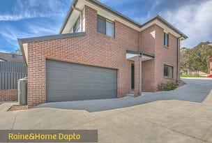 24A Mary Davis Avenue, Koonawarra, NSW 2530