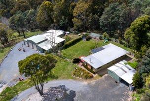 67 Blackberrys Road, Glengarry, Tas 7275