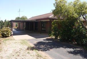 152 MURGAH STREET, Narromine, NSW 2821