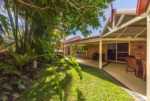 4. Queens Park Court, Wollongbar, NSW 2477