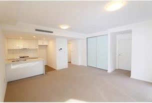 48/1-15 Boundary street, Roseville, NSW 2069