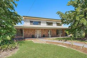 119 Robertson Street, Mudgee, NSW 2850