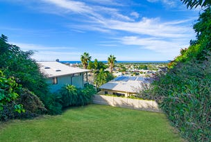 27A Charles Street, Tweed Heads, NSW 2485