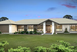 65 Monash Road - Springbrook Estate, Delaneys Creek, Qld 4514