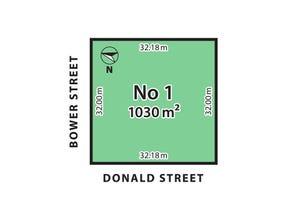 6 Donald Street, Dawesley, SA 5252