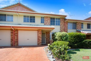 3/125 Chatswood Road, Daisy Hill, Qld 4127