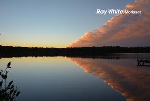 26 William St, Bonnells Bay, NSW 2264