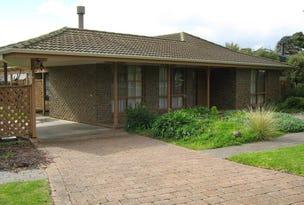 42 Neeangarra Crescent, Hallett Cove, SA 5158