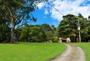 79 Kangaroo Valley Road, Berry, NSW 2535