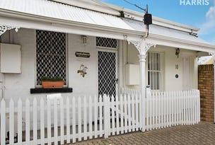 12 James Street, Adelaide, SA 5000