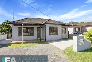 19 & 19A Bluebell Road, Barrack Heights, NSW 2528