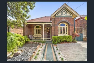83 Livingstone Road, Petersham, NSW 2049