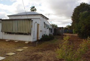 134 Pierce Street, Wellington, NSW 2820