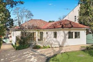 62 Sutherland Road, Jannali, NSW 2226