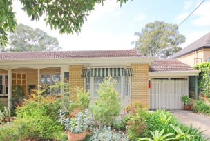 4/4 Seaforth Avenue, Hazelwood Park, SA 5066