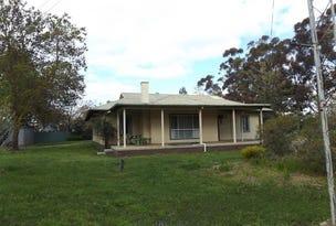 674 Numurkah Road, Katunga, Vic 3640