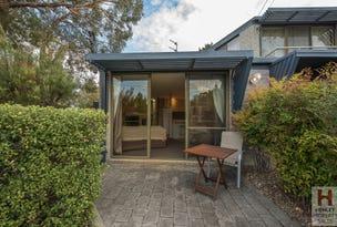2/45 Townsend Street, Jindabyne, NSW 2627
