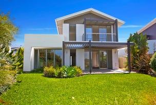 2 Edgewood Place, Magenta, NSW 2261