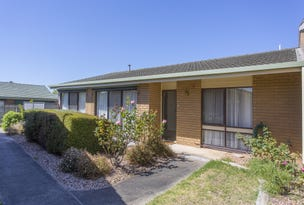 021/50 Abervale Way, Grovedale, Vic 3216