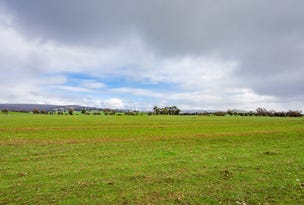 Lot 38 Pinjarra Williams Road, Williams, WA 6391