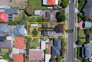 20 Weatherlake Street, Watsonia, Vic 3087