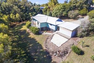 11 Bulgoon Crescent, Ocean Shores, NSW 2483