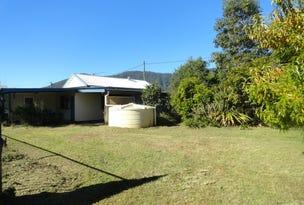 1387-1389 Summerland Way, Kyogle, NSW 2474