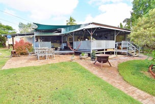 15 NATAL DOWNS ROAD, Millchester, Qld 4820