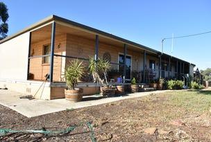 6106 Burley Griffin Way, Springdale, NSW 2666