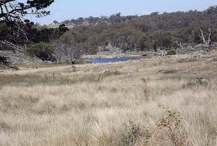 Lot 9, 115 Hilltop Road, Jindabyne, NSW 2627