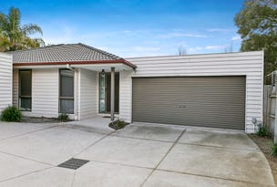 2/360 Frankston Dandenong Road, Seaford, Vic 3198